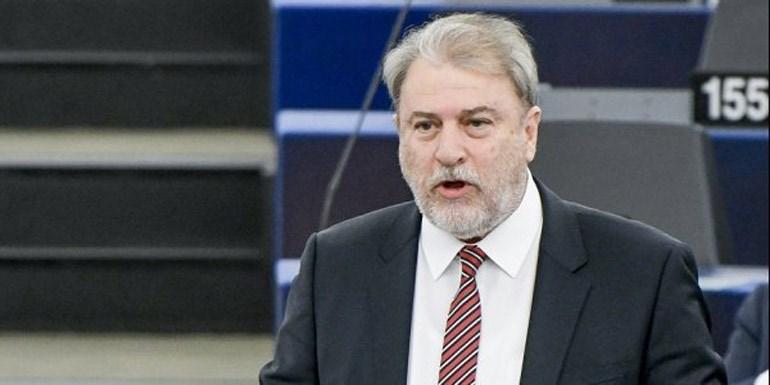 Το Ευρωκοινοβούλιο - και πολλοί Έλληνες ευρωβουλευτές - απέρριψαν ψήφισμα για τη Γενοκτονία των Ποντίων