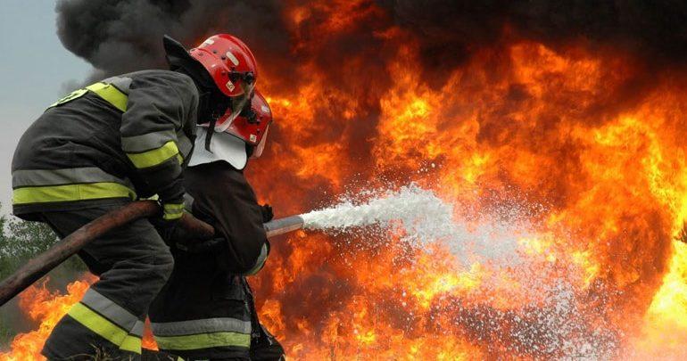 «Πράσινο φως» για την πρόσληψη 1.500 πυροσβεστών εποχικής απασχόλησης