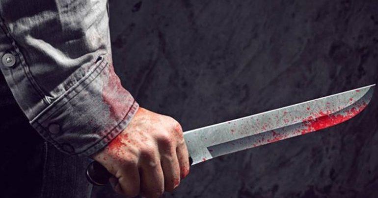 Τραγωδία στην Ίο: 67χρονος σκότωσε τη σύζυγό του με μαχαίρι