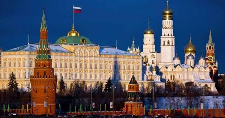 Ρωσία : Το 70% των Ρώσων βλέπει θετικά τον Στάλιν