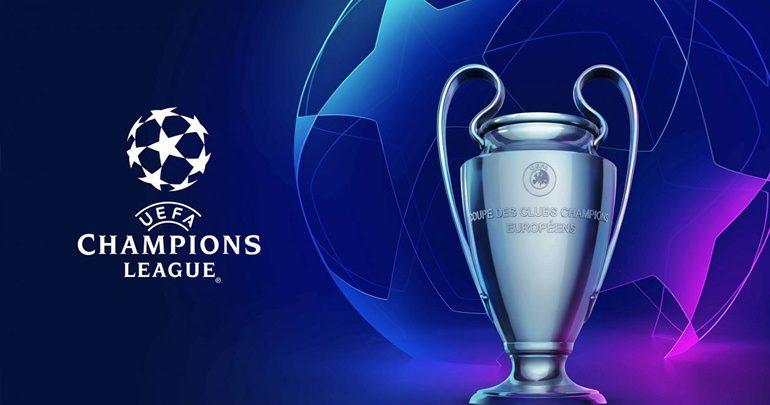 Champions League Live: Mπαρτσελόνα-Μάντσεστερ Γιουνάιτεντ 2-0, Γιουβέντους-Άγιαξ 1-1