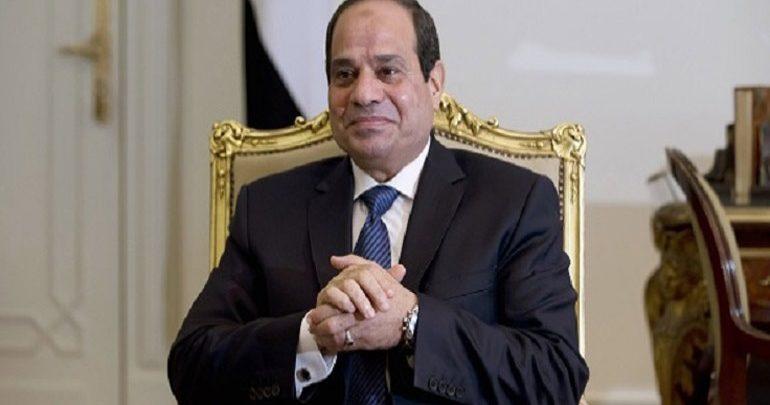 Τροποποιήσεις στο Σύνταγμα της Αιγύπτου ώστε να... παραμείνει ο αλ Σίσι στην εξουσία έως το 2030