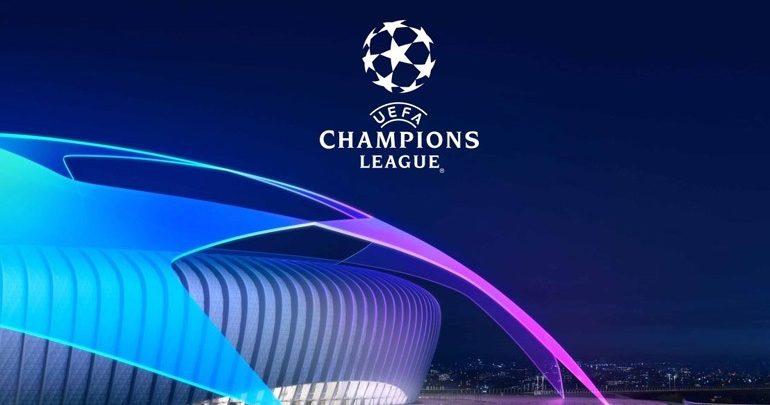 Κλειδώνουν οι θέσεις για τα ημιτελικά του Champions League