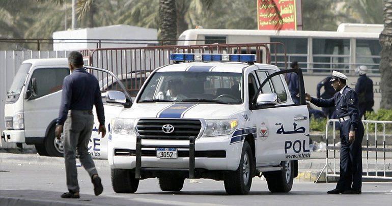 Μπαχρέιν: Δικαστήριο αφαίρεσε την υπηκοότητα από 138 αντιφρονούντες
