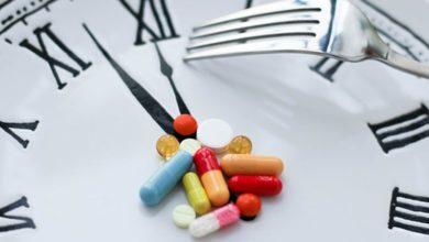 Μελέτες σταθερότητας στα συμπληρώματα διατροφής