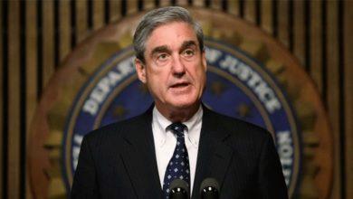 ΗΠΑ: Οι Δημοκρατικοί καλούν τον Μιούλερ για κατάθεση