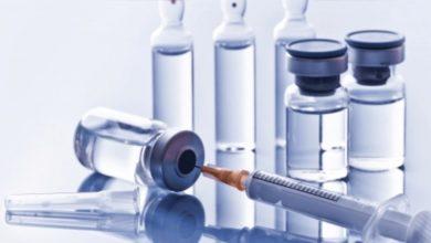 Το υπουργείο Υγείας αδιαφορεί για το ζήτημα των εμβολίων