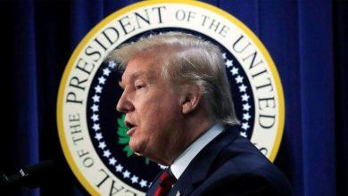 To θριαμβευτικό tweet Τραμπ για το αθωωτικό πόρισμα Μιούλερ: Game Over