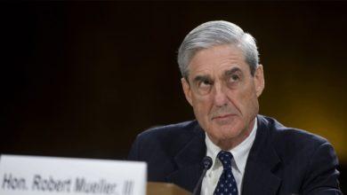 Έκθεση Μιούλερ: Δεν αποδείχθηκε πρόθεση παρεμπόδισης της δικαιοσύνης