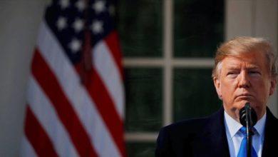 ΗΠΑ: «Νίκη» για τον Τραμπ η έκθεση Μιούλερ