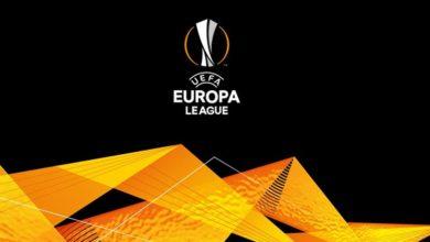 Live οι αγώνες ρεβάνς της προημιτελικής φάσης του Europa League