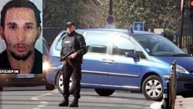 Γαλλία: Τριάντα χρόνια κάθειρξη στον αδελφό του δράστη των φόνων στην Τουλούζη το 2012