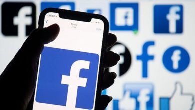 Το Facebook απέκλεισε από τις σελίδες του βρετανικές οργανώσεις της Άκρας Δεξιάς