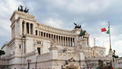 Τριγμοί στην ιταλική κυβέρνηση