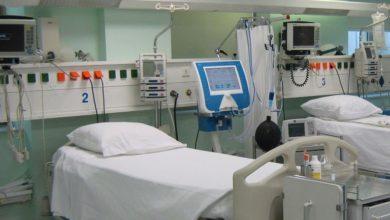 Σε κρίσιμη κατάσταση 13χρονος που παρασύρθηκε από αυτοκίνητο στην Πρέβεζα