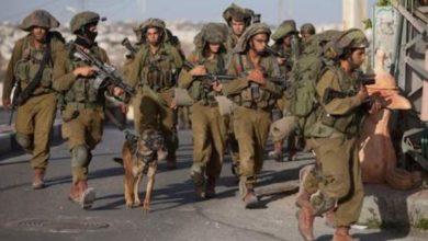 Ο ισραηλινός στρατός κατέστρεψε διαμερίσματα Παλαιστίνιου που σκότωσε μία Ισραηλινή