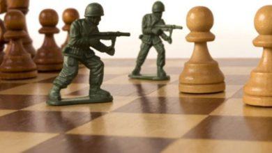 «Υβριδικός πόλεμος» και ο ρόλος των ΜΜΕ στις ελληνοτουρκικές σχέσεις