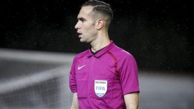 Στα τελικά του Euro U-19 ο Παπαπέτρου
