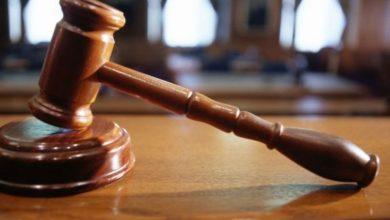 Μυτιλήνη: Κάθειρξη 13 ετών χωρίς αναστολή για 79χρονο από τη Μόρια που είχε πυροβολήσει ανήλικο πρόσφυγα
