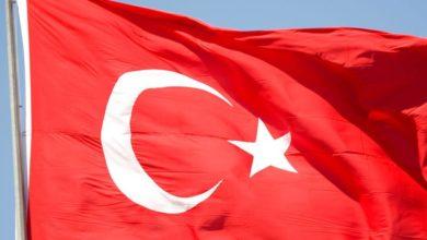Τουρκία: Υπό κράτηση δύο άνδρες που κατηγορούνται ότι είναι κατάσκοποι των Ηνωμένων Αραβικών Εμιράτων