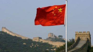H Kίνα θα παρουσιάσει τα νέα της πολεμικά σκάφη σε παρέλαση