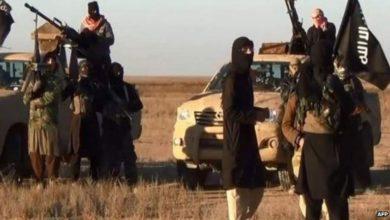 Συρία: 35 στρατιώτες έχουν σκοτωθεί στα κεντρικά της χώρας