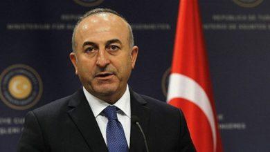 Τσαβούσογλου: Η Τουρκία κατανοεί την ανησυχία του ΝΑΤΟ για τους ρωσικούς S-400