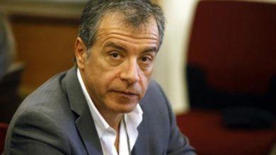 «Οι ευρωεκλογές δεν είναι τοπικό παιχνίδι, αλλά υπερεθνικό που θα κρίνει τις ζωές μας»