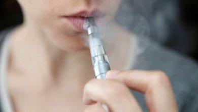 Μελέτη της Philip Morris: Tο ηλεκτρονικό τσιγάρο έχει μικρότερη βιολογική απόκριση συνδεόμενη με καρδιαγγειακές παθήσεις συγκριτικά με το κάπνισμα