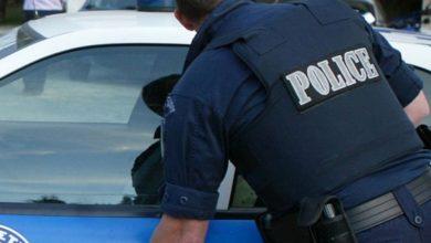 Κρήτη: Έκαναν διακίνηση ναρκωτικών για λογιαριασμό φυλακισμένου