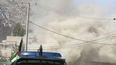 Αφγανιστάν: Επτά νεκροί από την επίθεση βομβιστή στο υπουργείο Επικοινωνιών