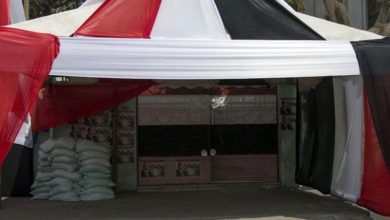 Αίγυπτος: Αυξημένη η προσέλευση των πολιτών στο δημοψήφισμα