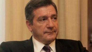 Ο Γ. Καμίνης εξελέγη πρώτος στο νέο Εκτελεστικό Πολιτικό Συμβούλιο του ΚΙΝΑΛ - Τα 21 μέλη του νέου Οργάνου