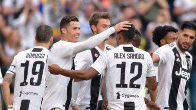 Ιταλία: «Σφράγισε» τον τίτλο η Γιουβέντους, 2-1 με ανατροπή τη Φιορεντίνα