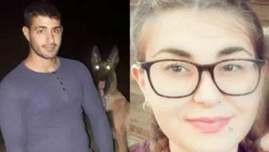 Στο νοσοκομείο ο Ροδίτης που κατηγορείται για τον φόνο της Τοπαλούδη - Προσπάθησε να αυτοκτονήσει