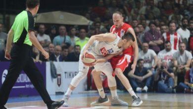 Αδριατική Λίγκα: Πρωταθλητής ο Ερυθρός Αστέρας στον τελικό της... ντροπής