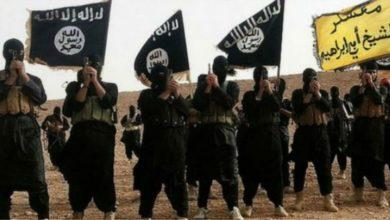 Σρι Λάνκα: To Ισλαμικό Κράτος ανέλαβε την ευθύνη για τις βομβιστικές επιθέσεις