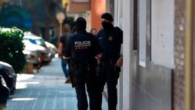 Ισπανία: Συνελήφθη φαρσέρ που έσπερνε τον τρόμο προειδοποιώντας για βόμβες