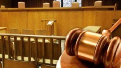 Φυλάκιση τριών ετών σε Παπαγεωργόπουλο και Λεμούσια για ξέπλυμα χρήματος