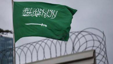 Εκτελέσεις στη Σαουδική Αραβία: Δημοκρατικοί πολιτικοί ζητούν εκ νέου να επανεξεταστεί η σχέση των ΗΠΑ με το Ριάντ