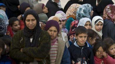 Ύπατος αρμοστής του ΟΗΕ για τους πρόσφυγες: «Η Ευρώπη δεν είναι προετοιμασμένη για μια νέα προσφυγική κρίση»