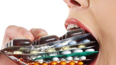 Οι Νοτιοευρωπαίοι χρησιμοποιούν περισσότερα αντιβιοτικά σε σχέση με τους Βορειοευρωπαίους