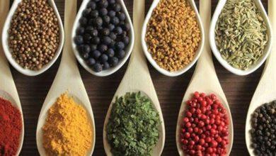 Επτά μπαχαρικά στην κουζίνα σας που δρουν σαν φάρμακα!