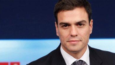 Ισπανία: Ο Σάντσεθ δεν αποκλείει το ενδεχόμενο μιας μετεκλογικής συμμαχίας με τους Ciudadanos