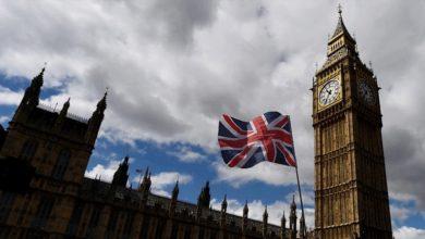 Βρετανία: Ανακοινώθηκε μία υποψηφιότητα για τη θέση του προέδρου της Βουλής