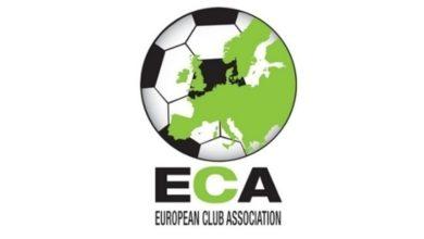 Ειδική γενική συνέλευση τον Ιούνιο για το μέλλον των διοργανώσεων της UEFA