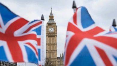 Βρετανία: Νέα ταξιδιωτική οδηγία προειδοποιεί τους Βρετανούς να μην ταξιδέψουν στη Σρι Λάνκα