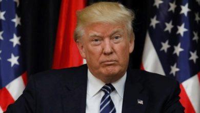 Ο Τραμπ ενέκρινε την πληρωμή 2 εκατ. δολαρίων που χρεώσε η Β. Κορέα για τη φροντίδα του Ότο Γουόρμπιερ
