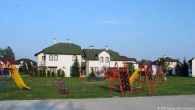 70 χρόνια Παιδικά Χωριά SOS