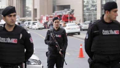 Η Τουρκία ζητεί την έκδοση επιχειρηματία που έχει την έδρα του στη Βραζιλία
